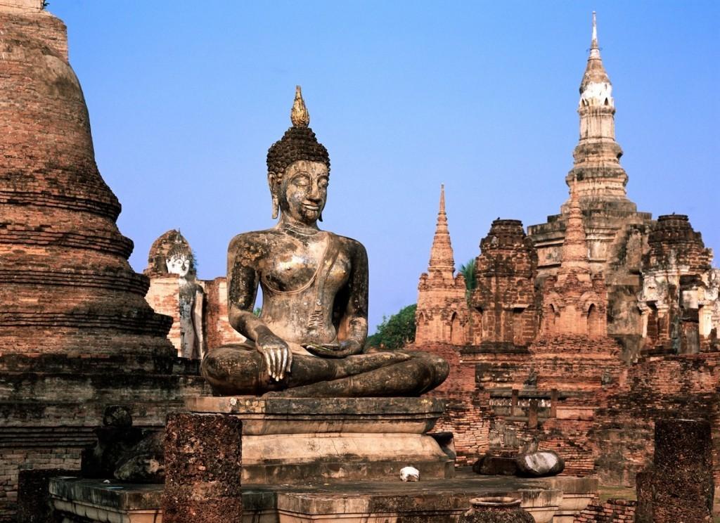 Tailandia1