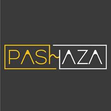 Pashaza