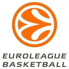 Euroliga: grupos, calendario y formato