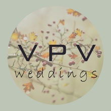 VPV weddings