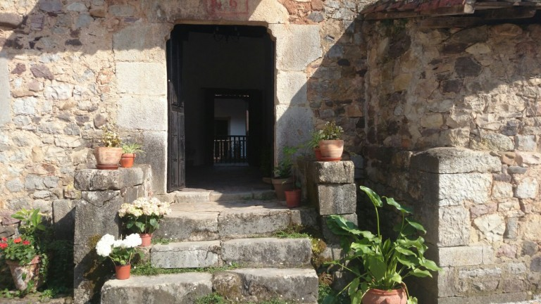 Palacio Guera5