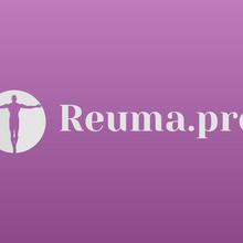 reuma.pro