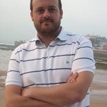 Néstor Torre Fernández