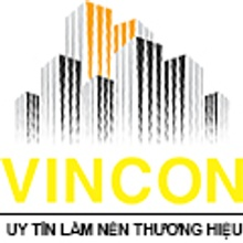 Xây Dựng Vincon