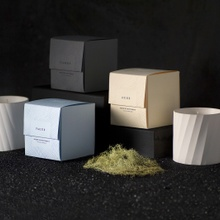 Choose Eye-Catching Custom Candle Boxes