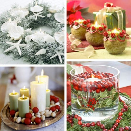 Christmas Candles2 O5qb6 24431