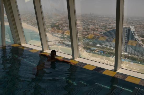 Burj Al Arab Jumeirahj