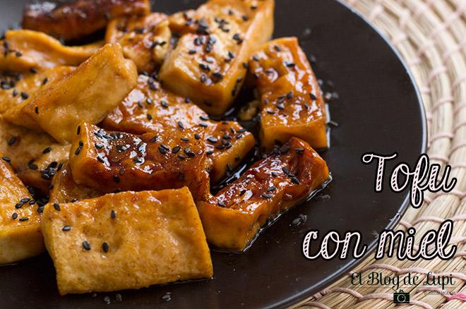 Tofu Con Miel By Elblogdelupi Dot Com 1