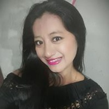 Faty Anchundia