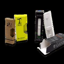 You Can Get Custom Vape Cartridge Boxes