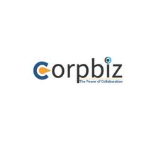corpbiz200