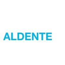 Clinica Aldente