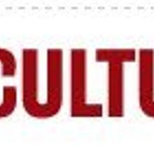 ElCultural, en píldoras