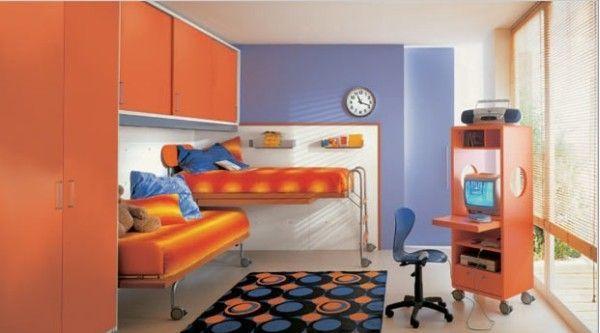 Kids Bedroom6