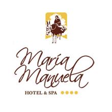 MARIA MANUELA HOTEL & SPA