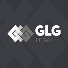 GLG Legal