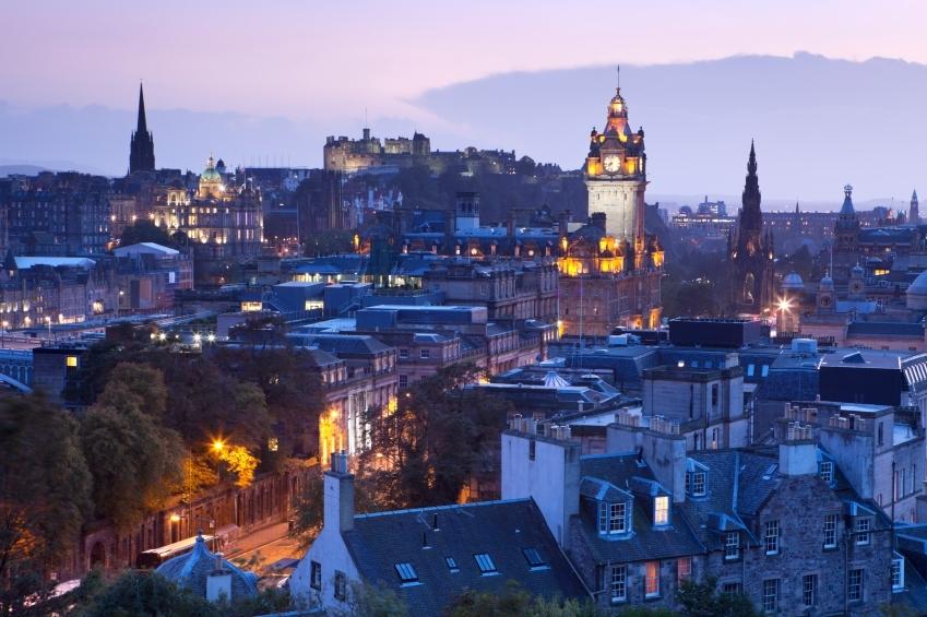 Viaje Novios Escocia1 C1129