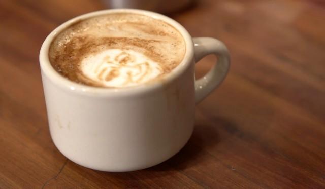 Coffee Art Portraiture7 640x373