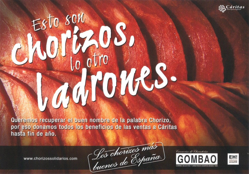 Estos Son Chorizos 1024x715