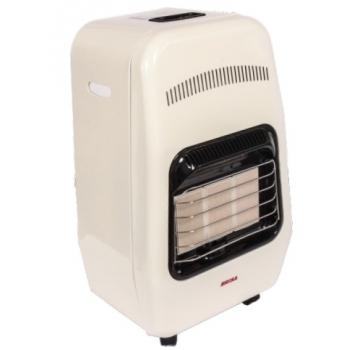 Calefactor a Gas Portatil