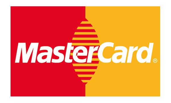 Mastercard Logo 05
