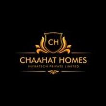 chaahathomes