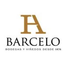 Bodega Hijos de Antonio Barceló