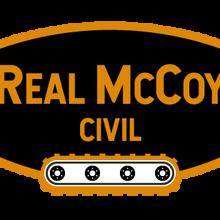Real McCoy Civil