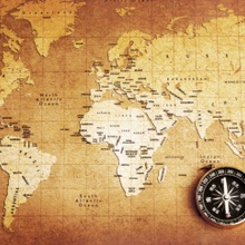 5 viajes de vuelta al mundo