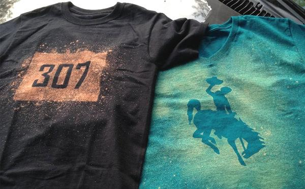 Pintar Camisetas 10