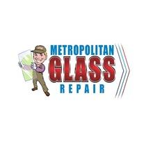 metropolitanglassrepair