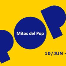 Visita:Mitos del Pop en el Museo Thyssen