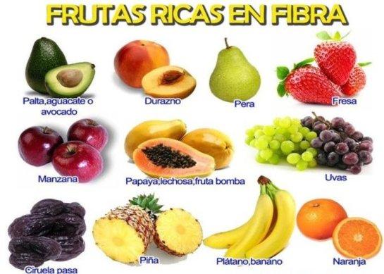 Fibra En Frutas E1415960716927