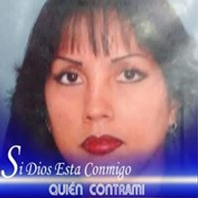 Sonia Hmuñoz