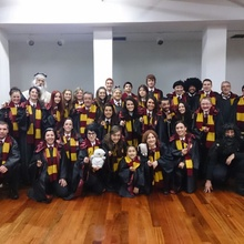 Folixa Pa Toos 2014