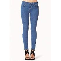 Camisas Pantalones Ropa Femenina 6445 Mpe5064587558 092013 Y