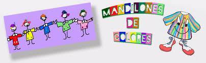 Blog Mandilones