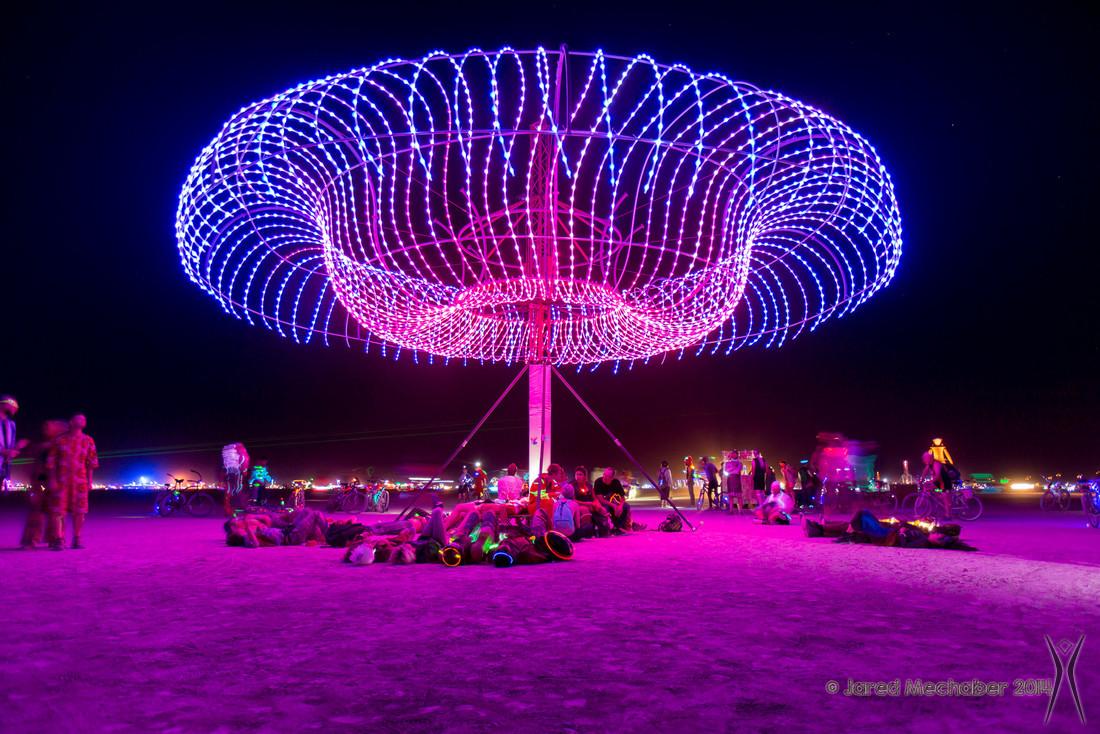 1416946517 2 Lessons Burning Man Creativity
