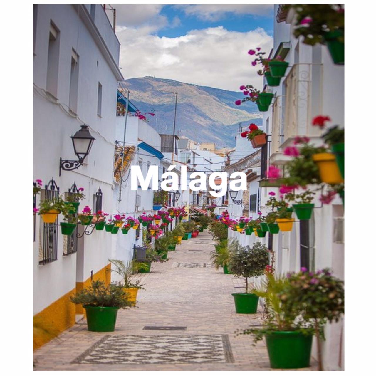 Yanpy Post 22 Alquiler Barcos Malaga