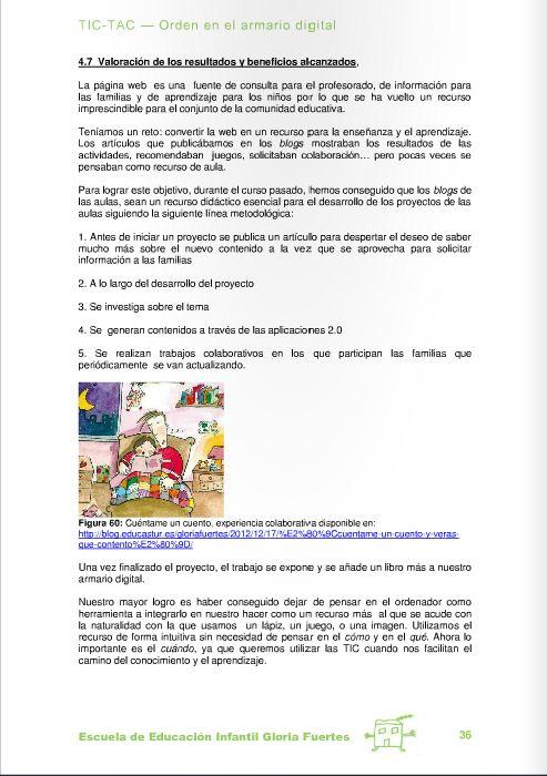 Gloriafuertes Tictac36