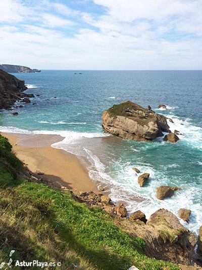 Estano Beach