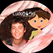 Ludobooks