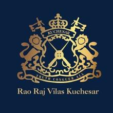 Kuchesar Fort