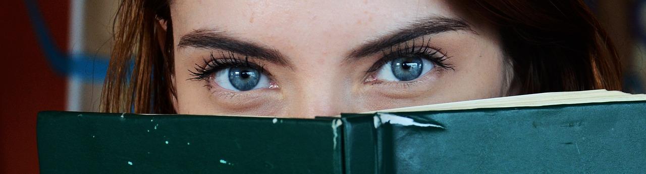 Blue Eyes 1684954 1280