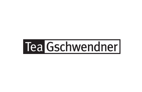 Gschwendner 460x300 Jpg