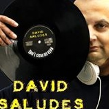DJ Saludes