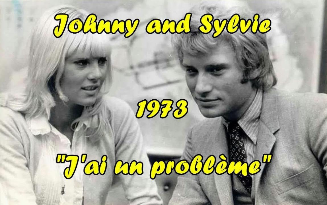 Jh Sylvie 3