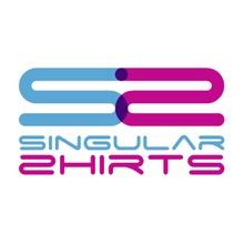 Singular Shirts