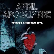April Apocalypsis