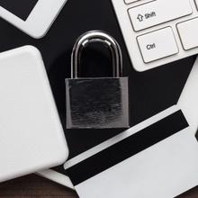 Protección de datos personales: cuida tu identidad digital